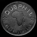 Dubphil