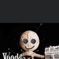 voodooj