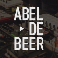 abeldebeermusic