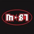 m87rob