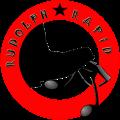 rudolphrapid
