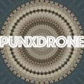 punxdrone
