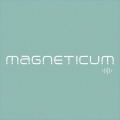 magneticum