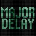 Major_Delay