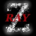 Zander_Ray