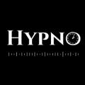 thehypnotist333