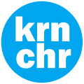 krunchr