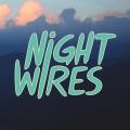 nightwires