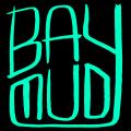 Bay_Mud